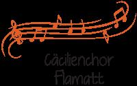 Cäcilienchor Flamatt